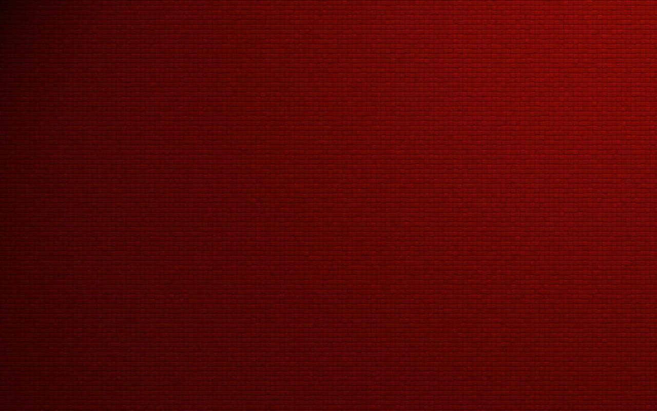 1280x800 Red Desktop Wallpaper Abstract Red Wallpaper 1280x800