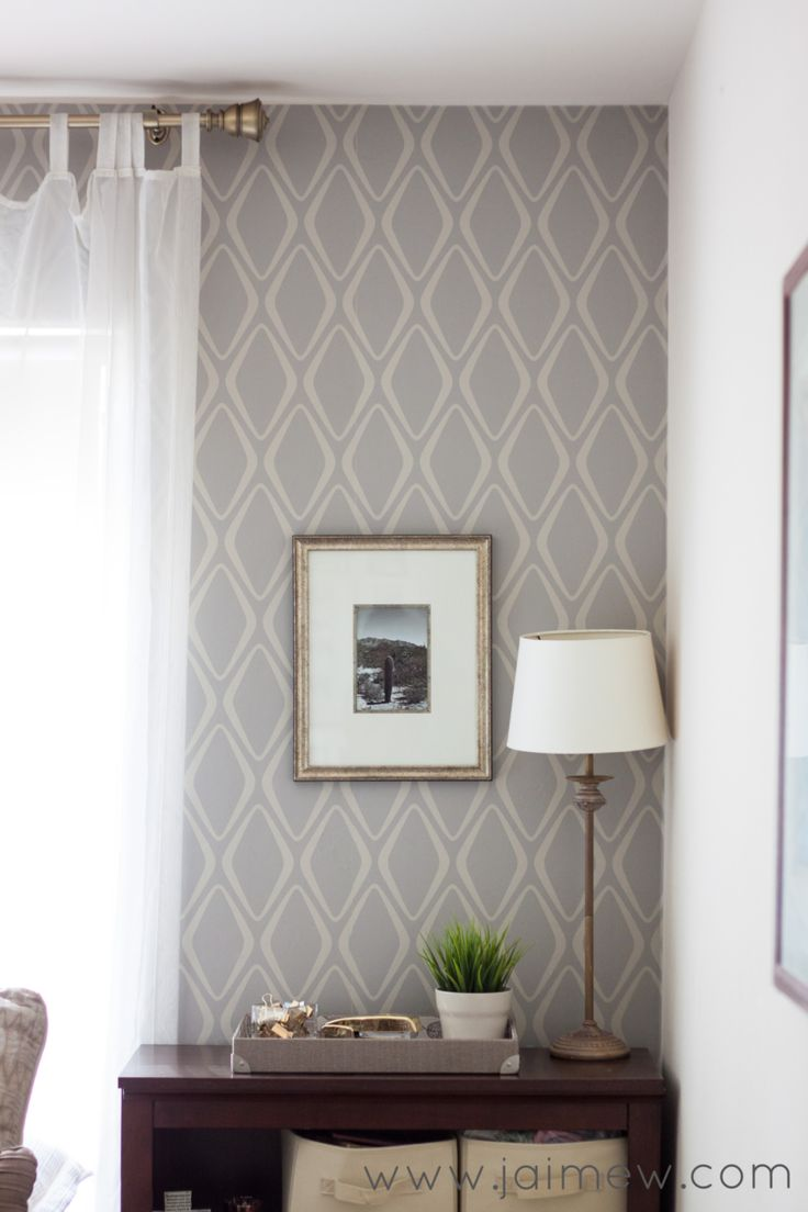 removable wallpaper   Devine Diamond in Twig by Target 736x1104