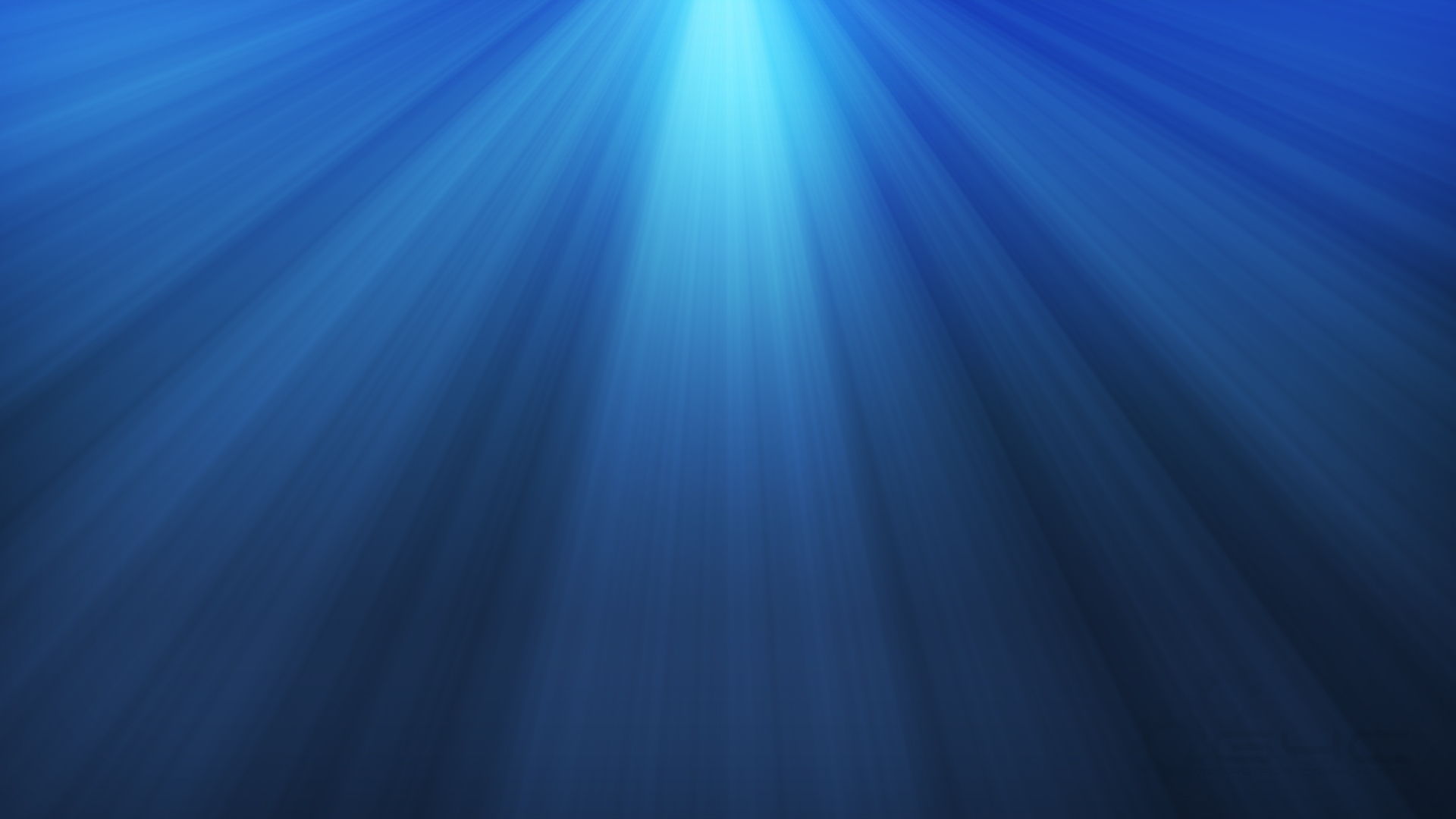 41 High Definition Blue Wallpapers For Download 1920x1080