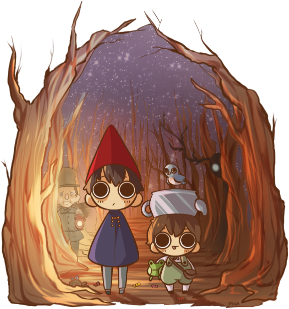 oklahoma enchanted learning with Over The Garden Wall Full Episodes Free on Rodgers and hammerstein additionally Flags in addition Over The Garden Wall Full Episodes Free furthermore Colorado together with Newyork.