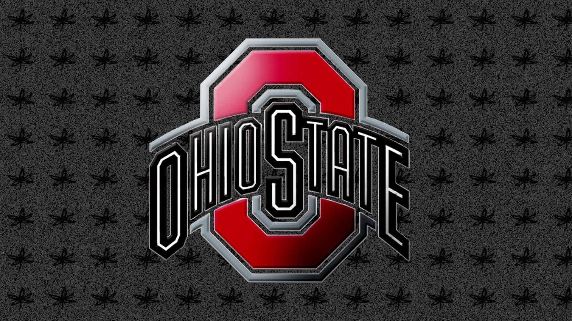 Ohio State Football images OSU Desktop Wallpaper 55 HD ...