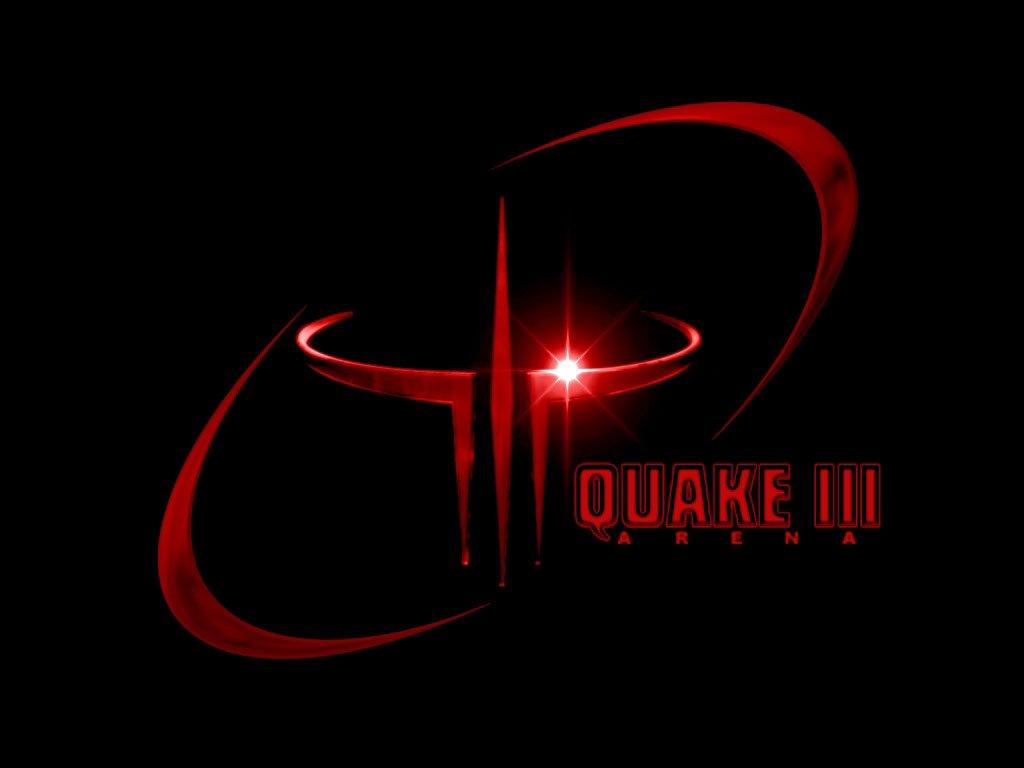 Free download Quake 3 Arena Wallpapers Screenshots [1024x768
