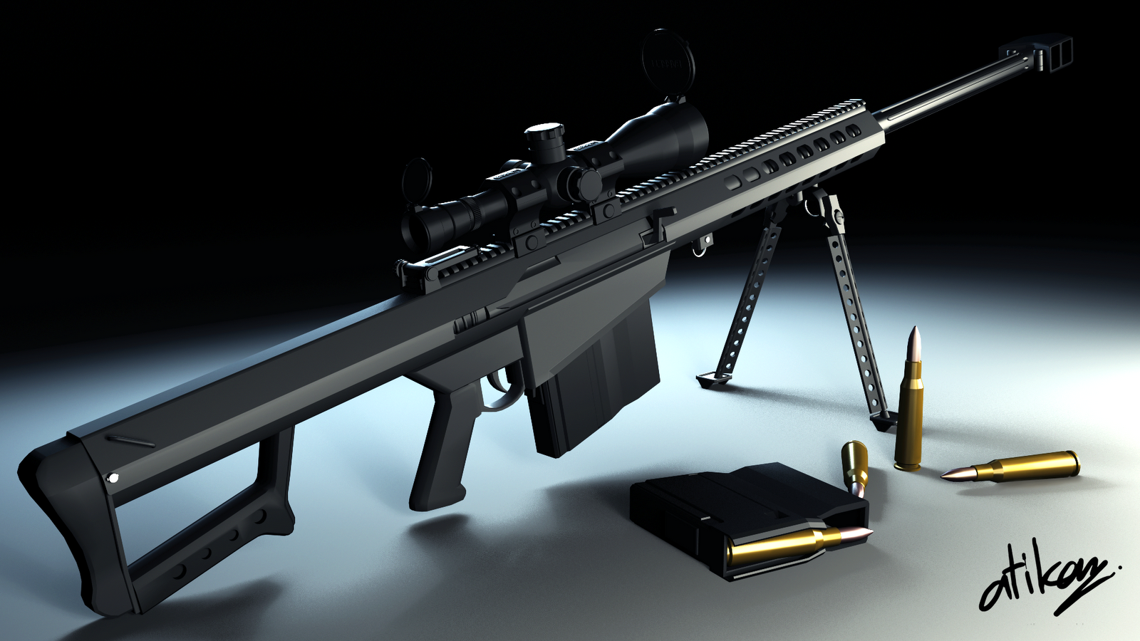 50 CAL VIDEOS Top 50 Cal Wallpapers Page 1 1600x900