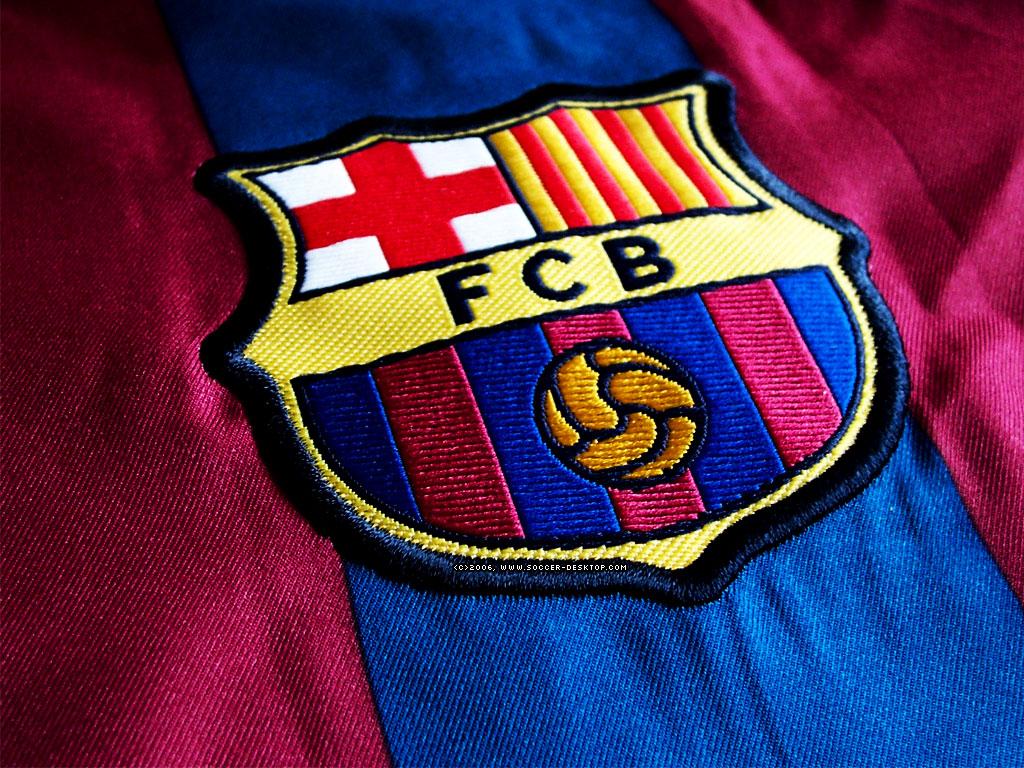 World Sports Hd Wallpapers FC Barcelona Hd Wallpapers 1024x768