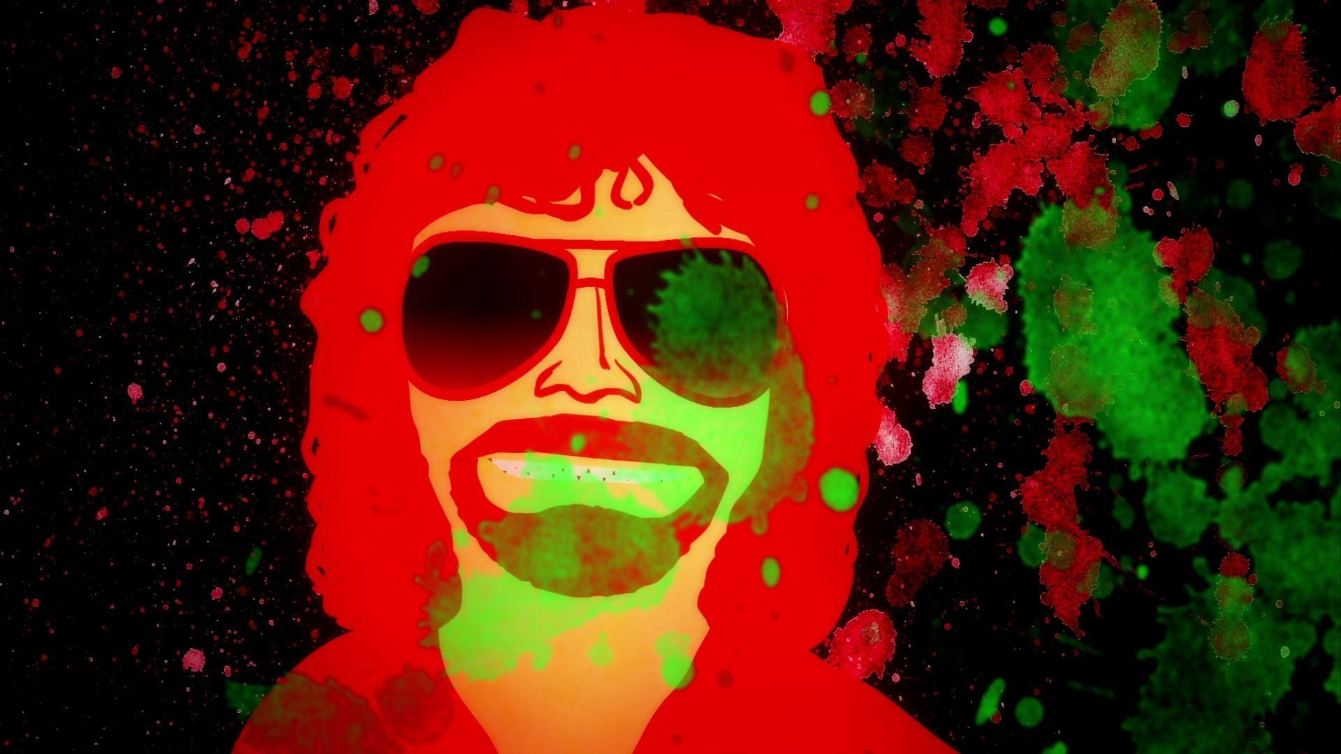 Electric Light Orchestra Videos   Electric Light Orchestra New 1920x1080