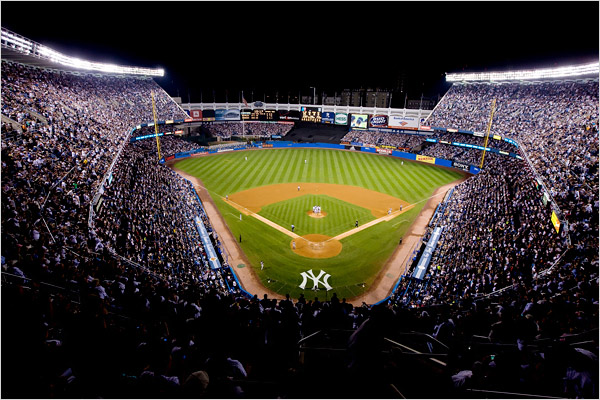 pictures the yankees wallpaper wallpaper pictures the yankees 600x400