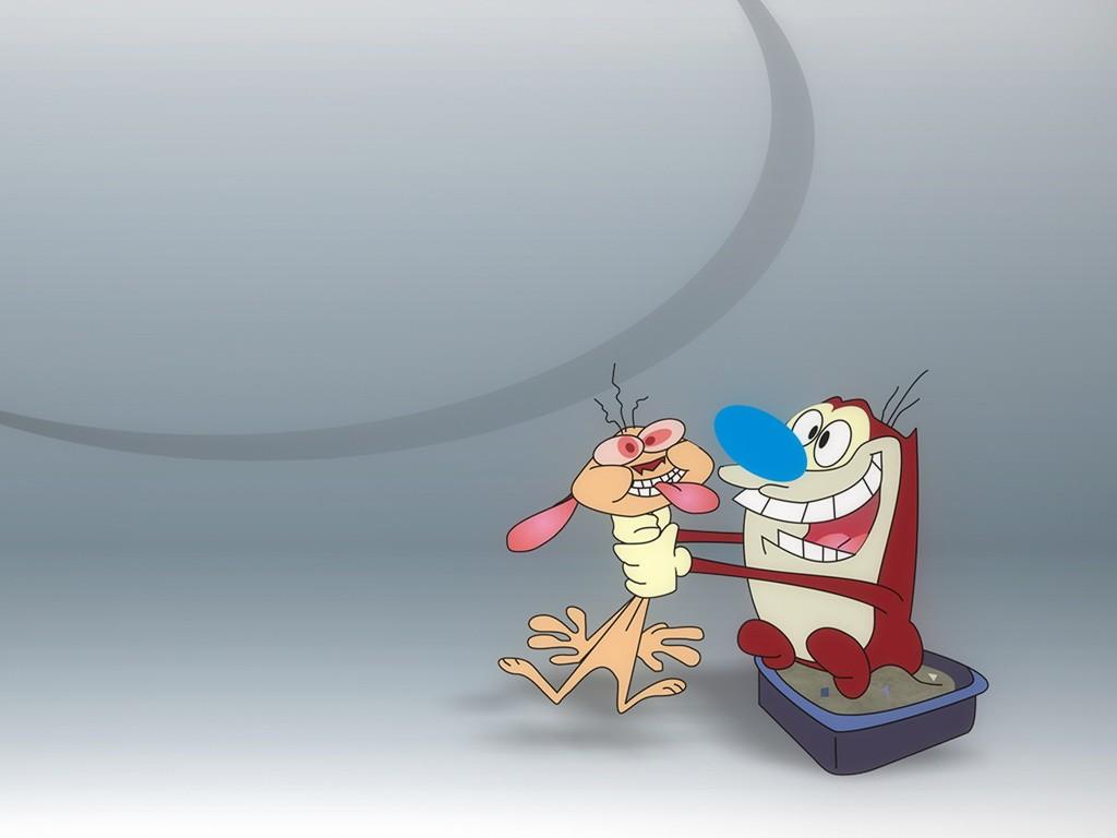 Download Cartoons Nickelodeon Wallpaper 1024x768 1024x768