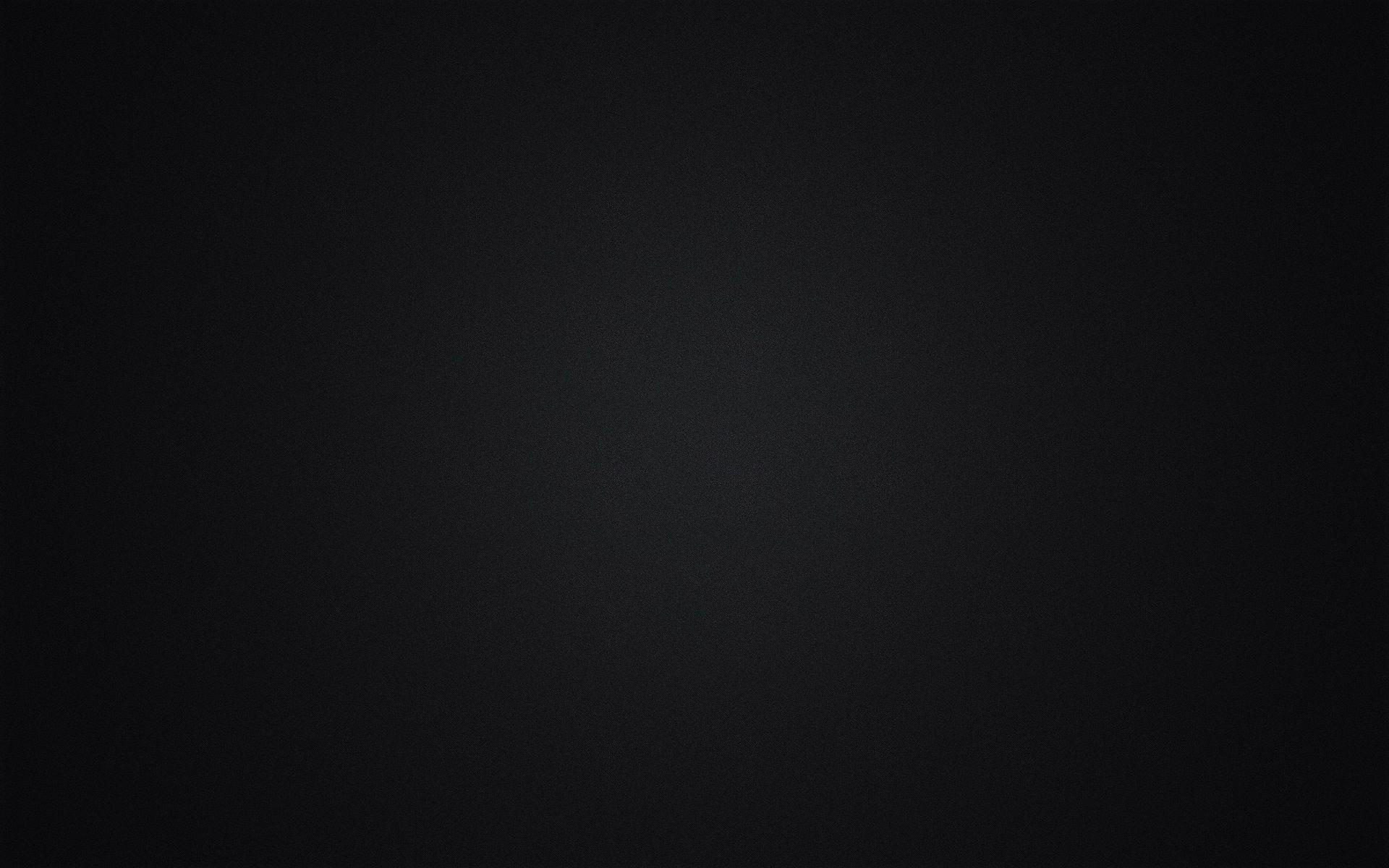 Black Wallpapers For Android 1920x1200
