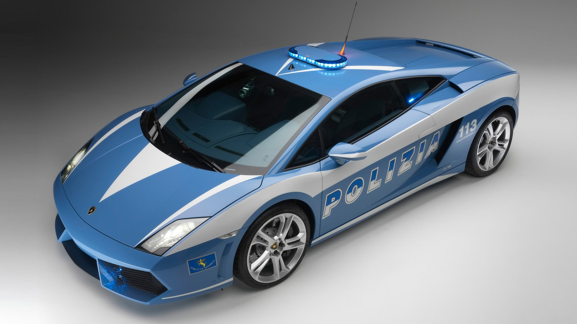 Wallpaper wallpaper Police Car Wallpaper hd wallpaper background 1920x1080