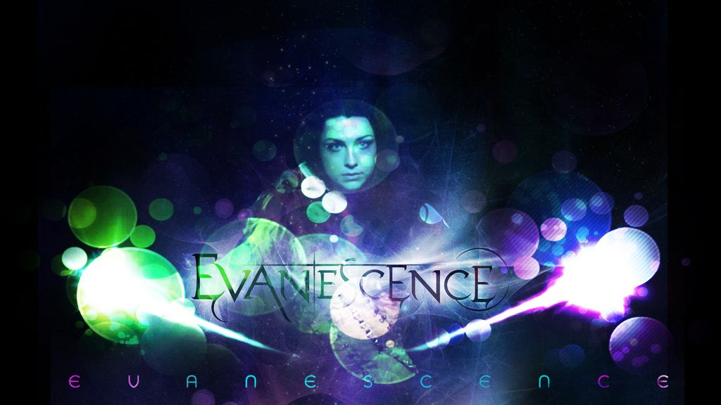 Evanescence Wallpapers 2015 1024x576