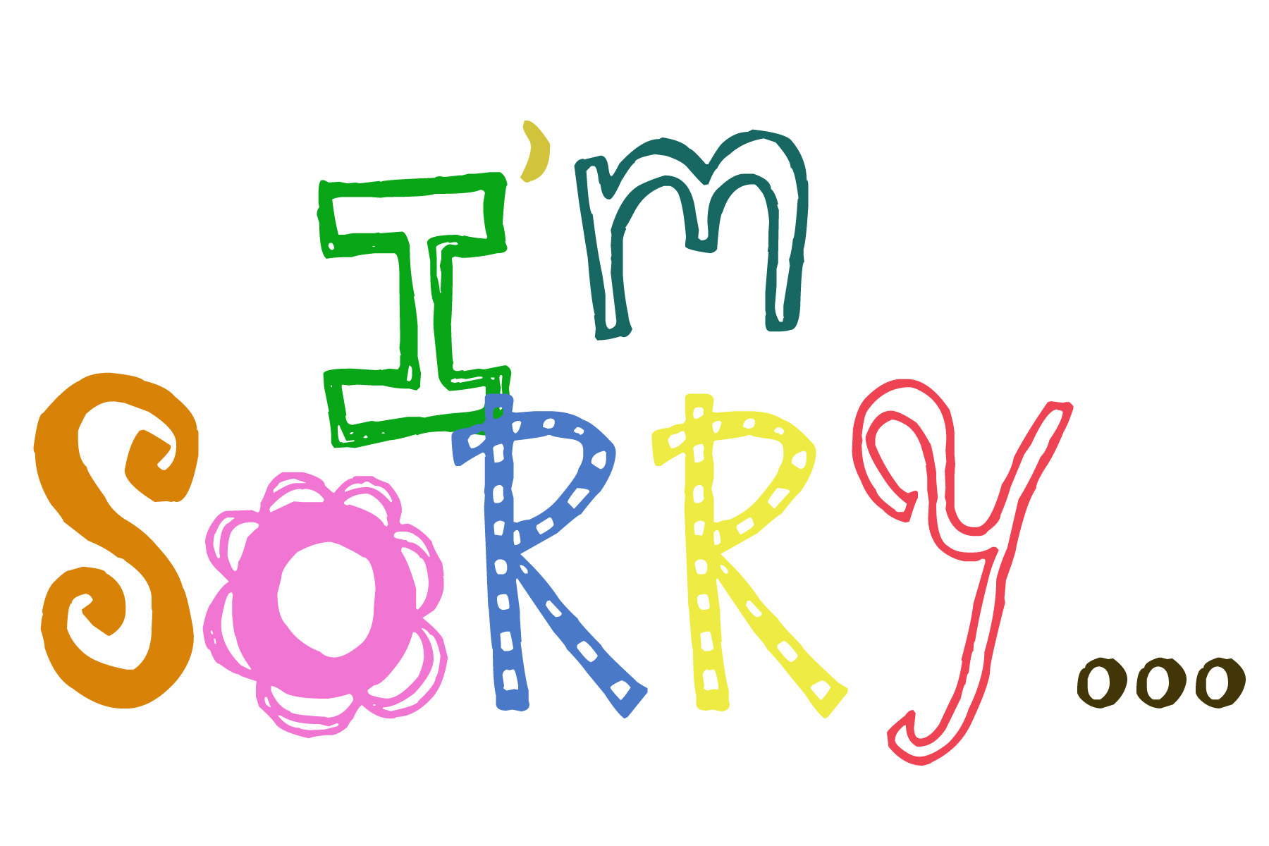am sorry pictures 1800x1200