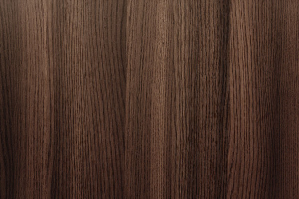 wood grainy timber timber background HD picture 600x400