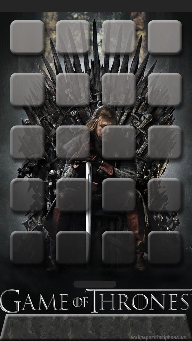 49 Game Of Thrones Phone Wallpaper On Wallpapersafari