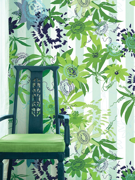 Lifestyle   Great design online Great Australian Design Sixhands 470x627