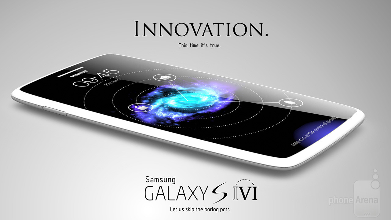 Samsung Galaxy S5 New Wallpaper 9773 Wallpaper ForWallpaperscom 1280x720