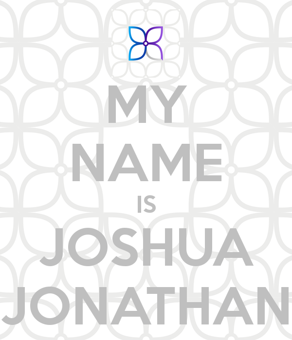 Jonathan Name Meaning