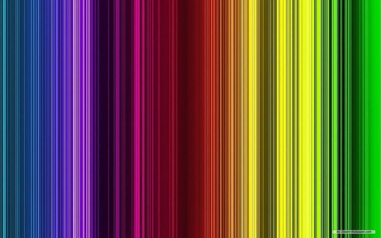 Colorful Backgrounds Wallpapers 1440x900