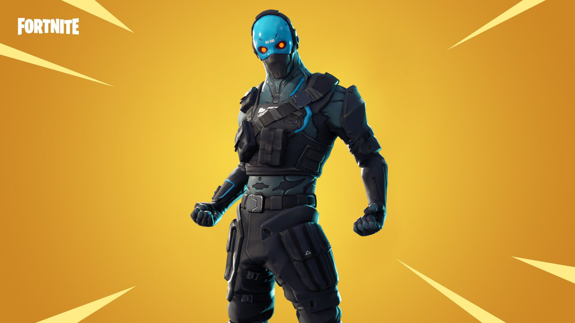 download Fortnite A Cobalt Starter Pack Might be Coming to 1920x1080