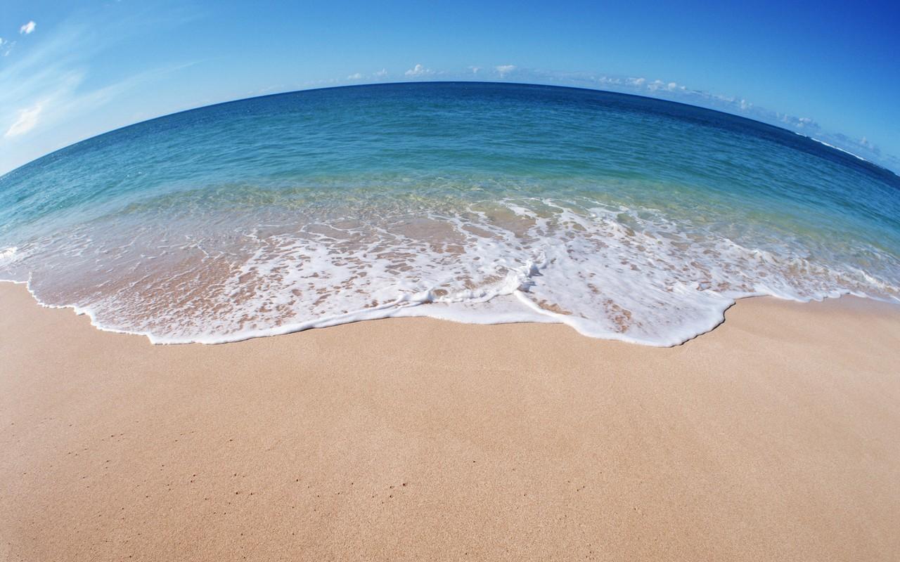 ocean waves hd wallpapers ocean waves hd wallpapers ocean waves 1280x800