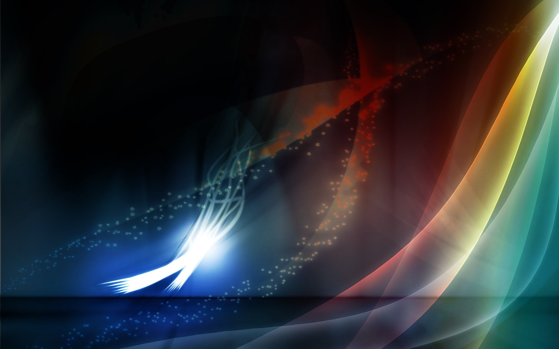 Hd wallpaper wide - Widescreen Abstract Wallpapers Hd Wallpapers