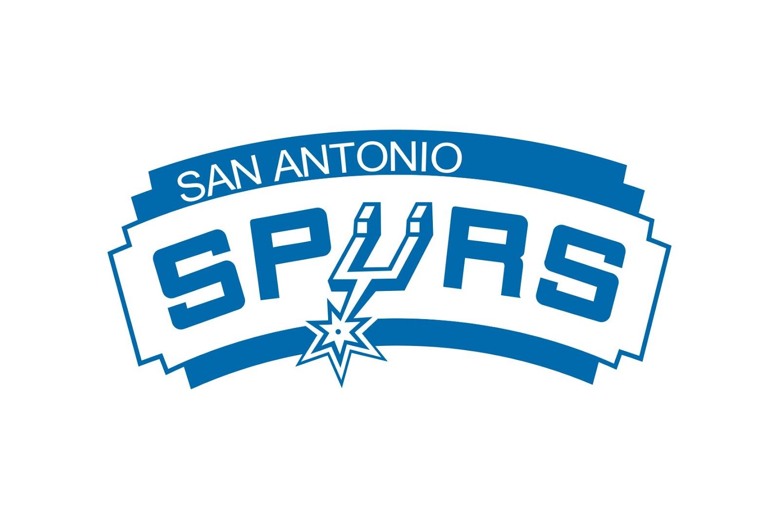 San Antonio Skyline Silhouette Free vector silhouettes Pictures of san antonio spurs logo