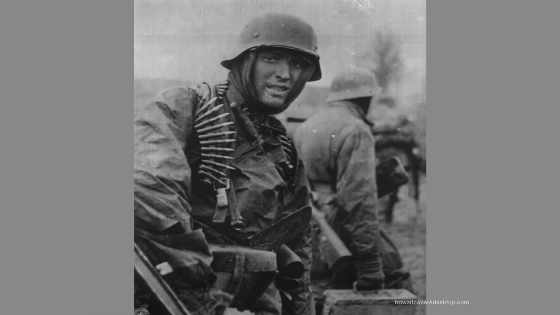 ww2 german army wallpaper - photo #19