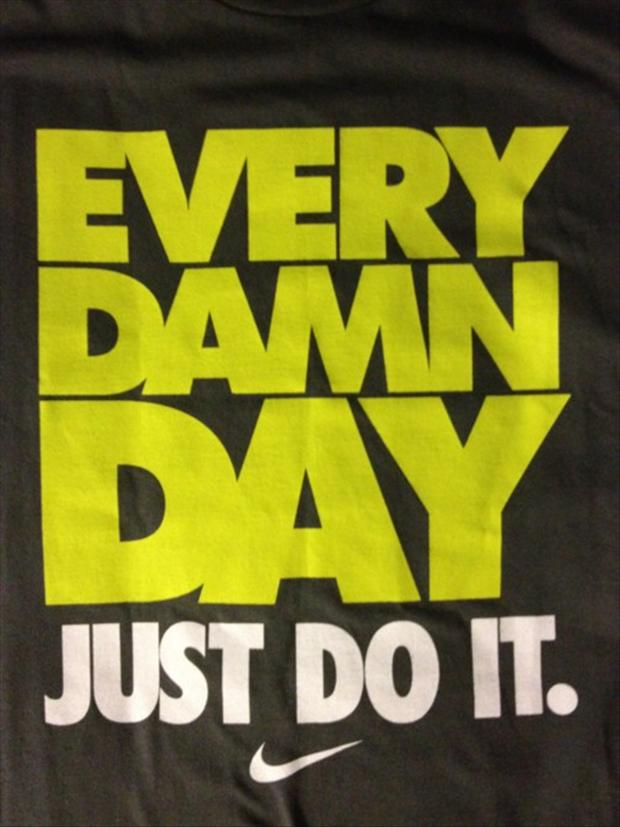 Workout Quotes Nike Motivational Wallpaper QuotesGram 620x827
