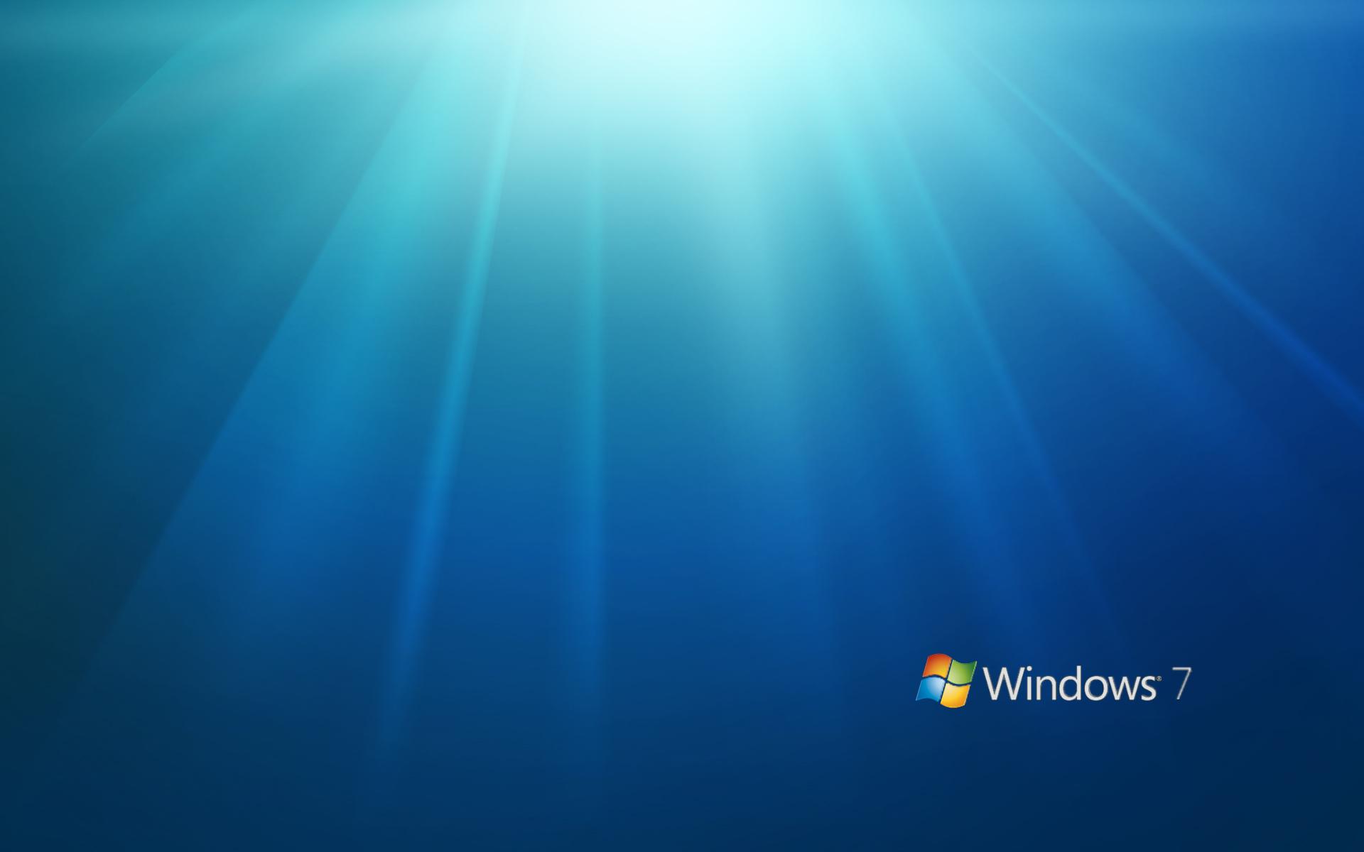 Windows 7 Ultimate Wallpaper Widescreen - WallpaperSafari