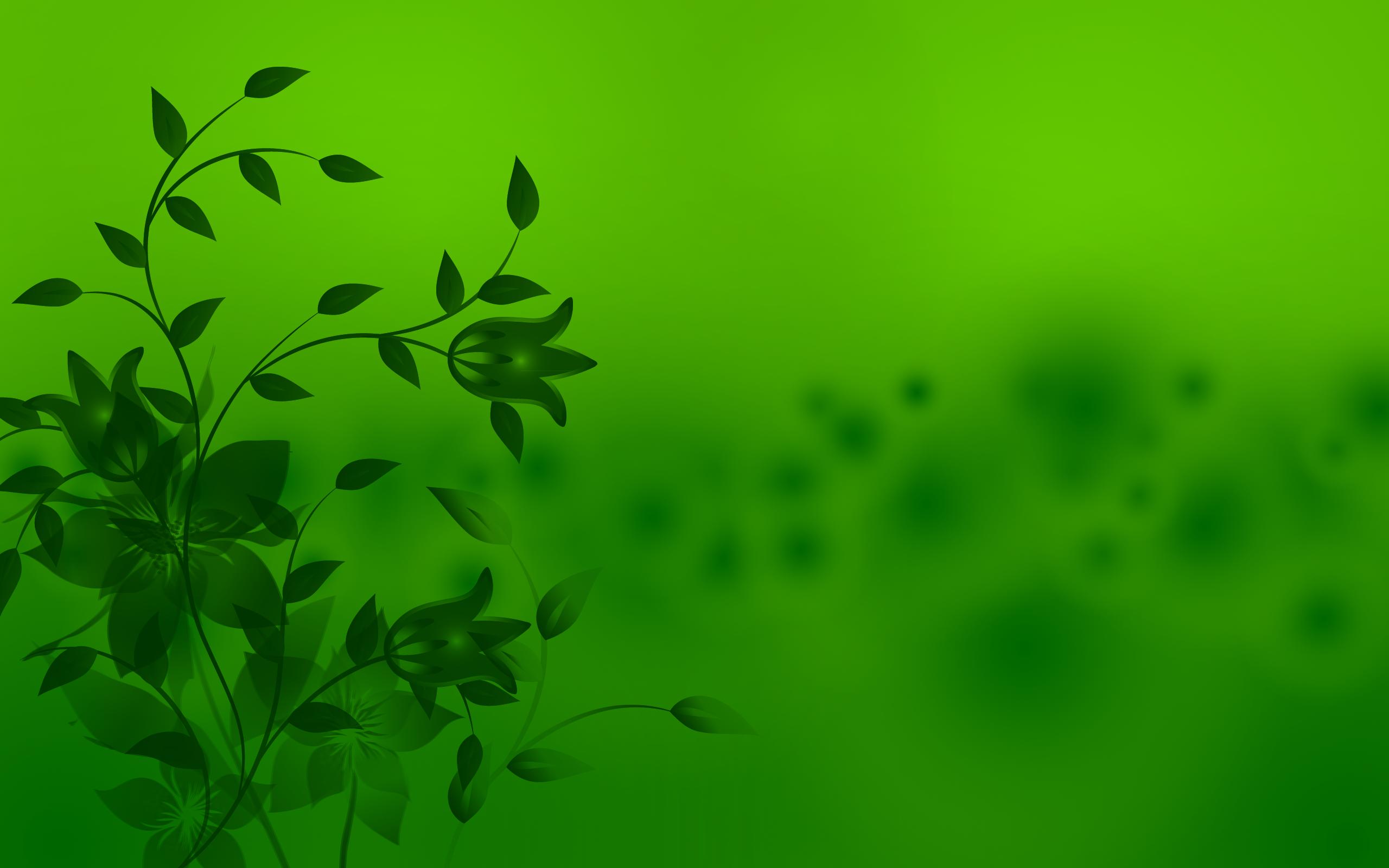 Simple Backgrounds - WallpaperSafari