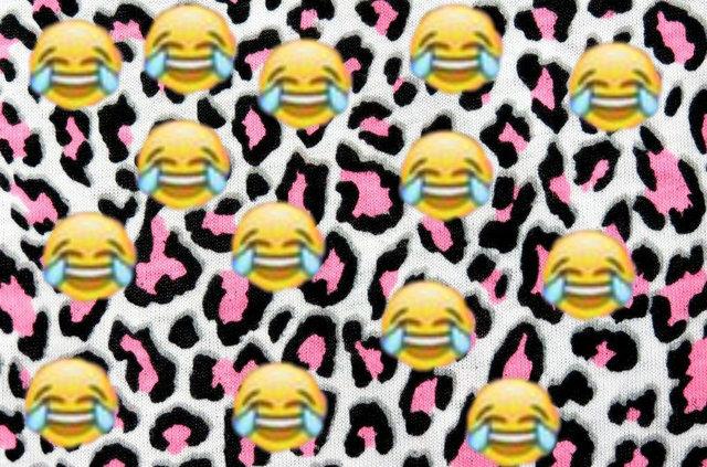 Free download Emoji Wallpapers [640x423