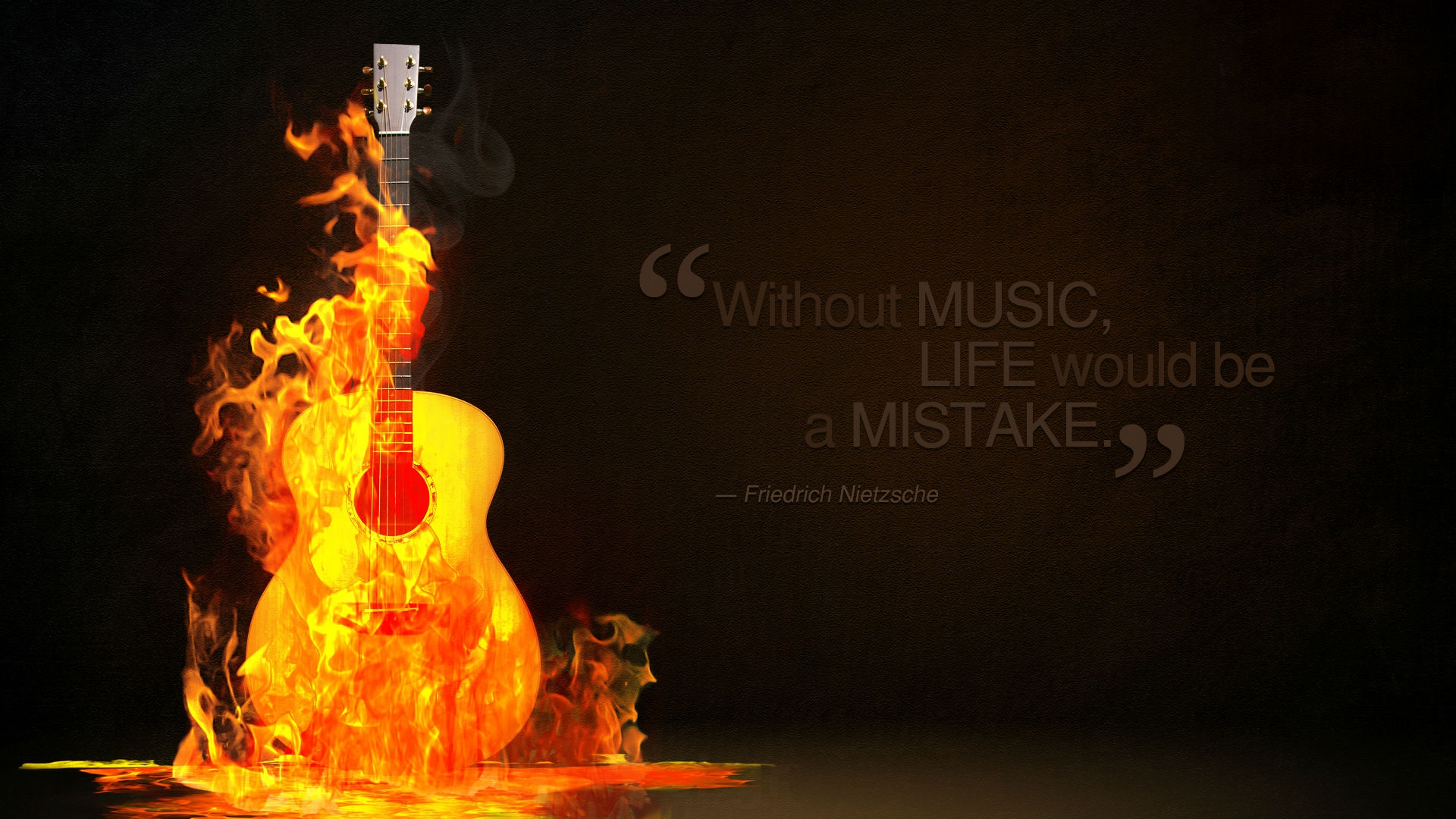 Rock Music Lover Wallpapers   1920x1080   588581 1920x1080