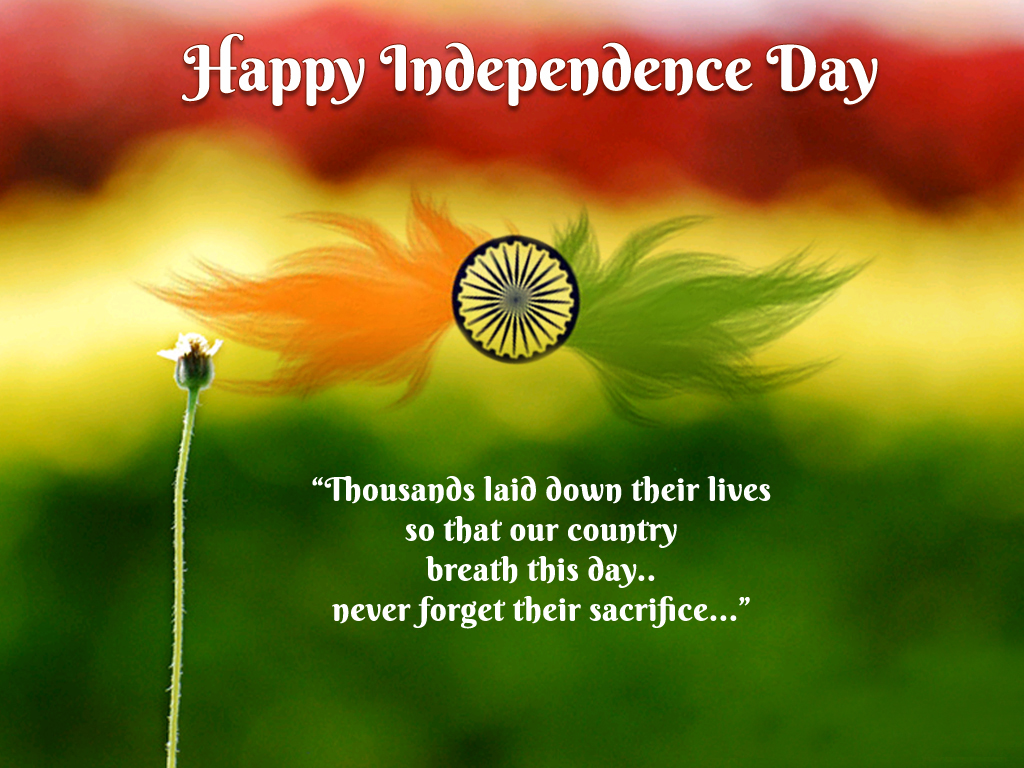 With best independence day wallpaper happy independence day image 1024x768