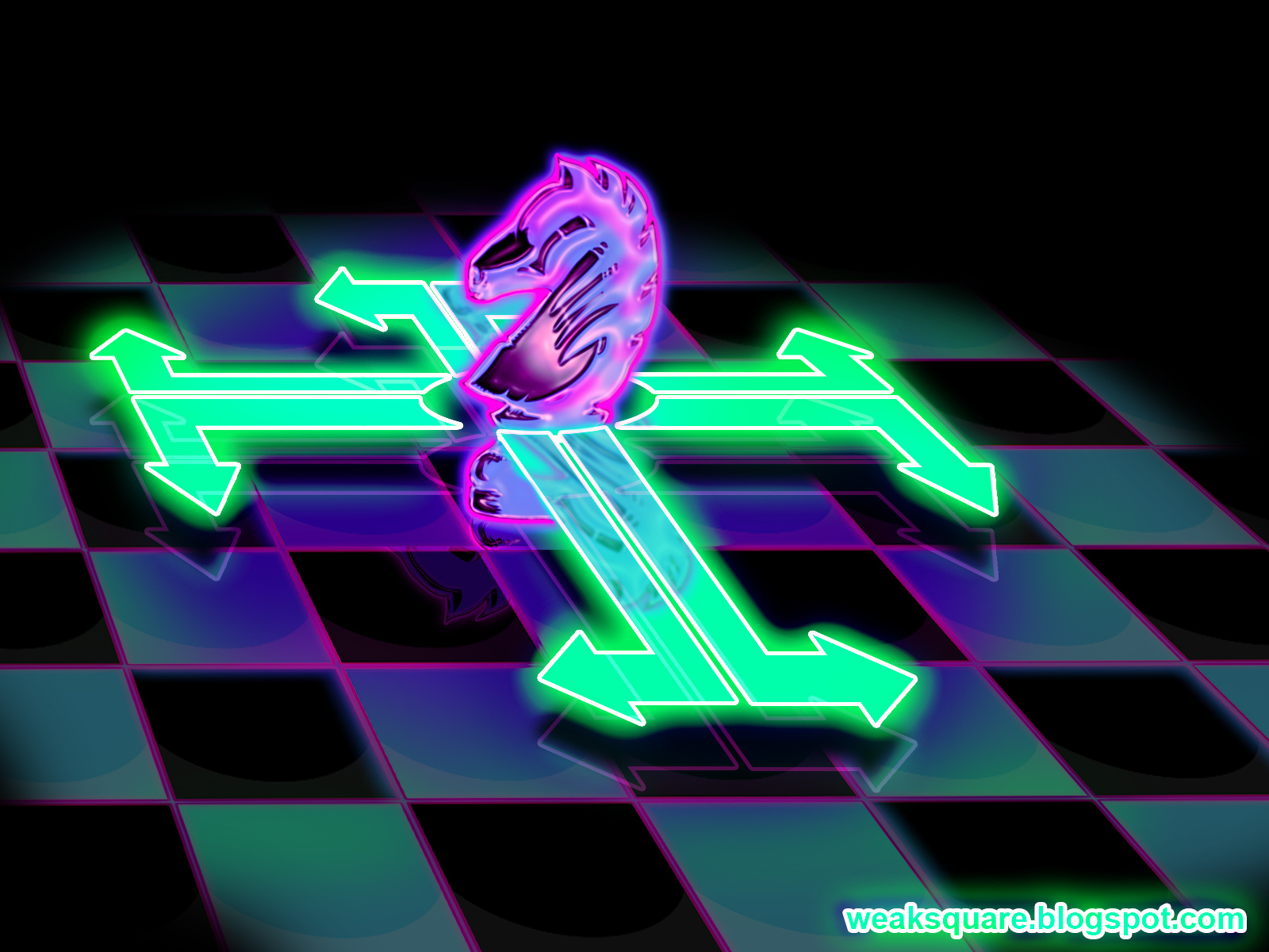 cool phone wallpapers that move wallpaper knight moves