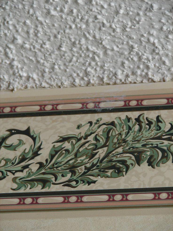 [50+] Removing Stubborn Wallpaper Border on WallpaperSafari