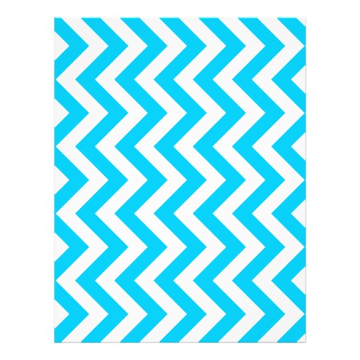 blue and white zig zag wallpaper 2016   White Brick Wallpaper 512x512