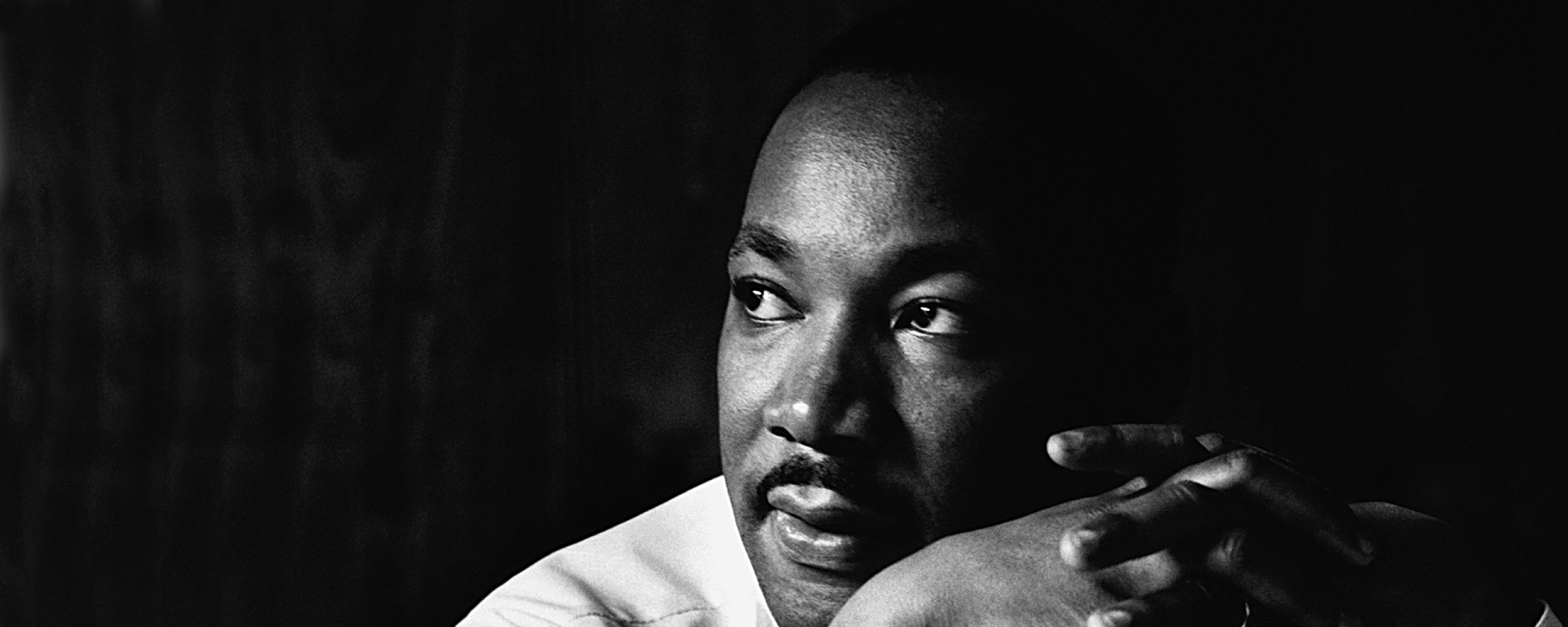 Free Download Download Martin Luther King Wallpaper Gallery