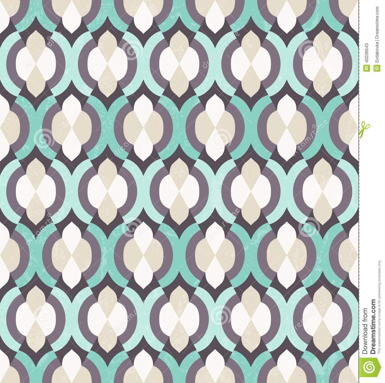 Trellis Background Wallpaper: Moroccan Lattice Wallpaper