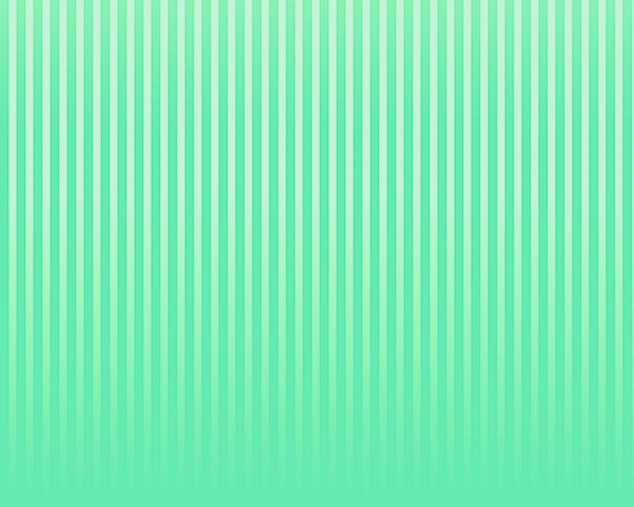 Sh Yn Design Stripe Wallpaper Pale green Stripe 1280x1024