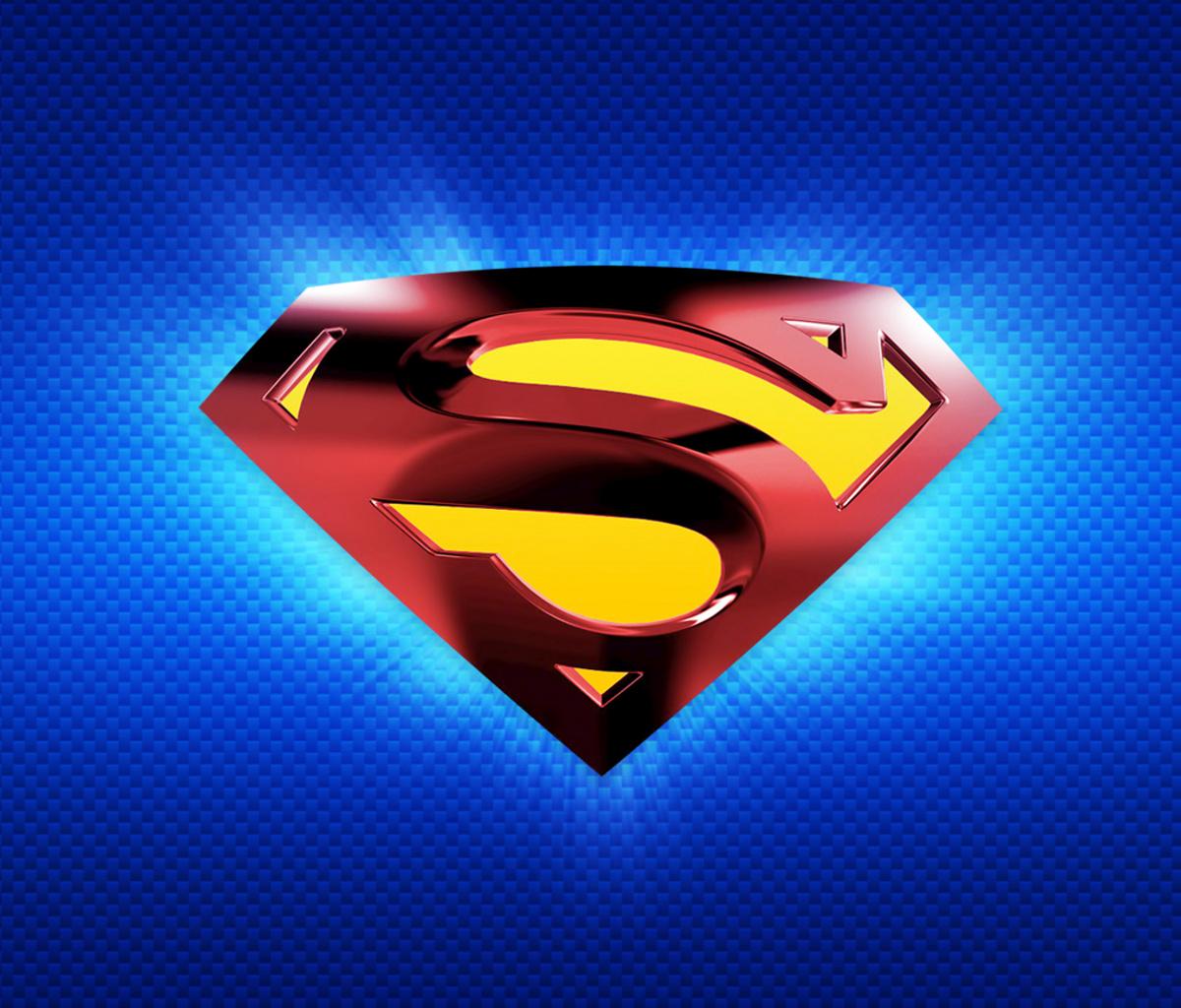 Superman Forever 1200x1024 wallpaper1200X1024 wallpaper screensaver 1200x1024