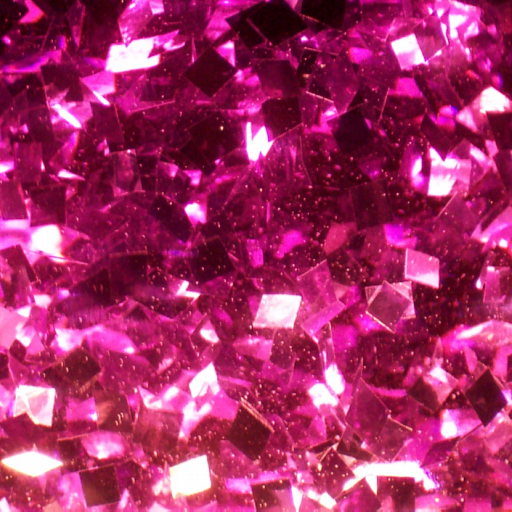Glitter 3D Live Wallpaper Amazoncouk Appstore for Android 512x512