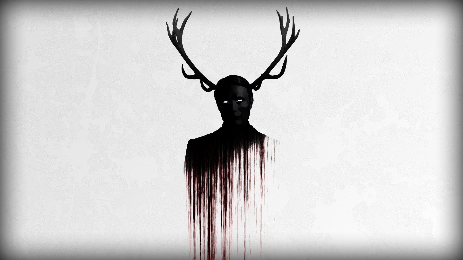 128 Hannibal HD Wallpapers Background Images 1920x1080