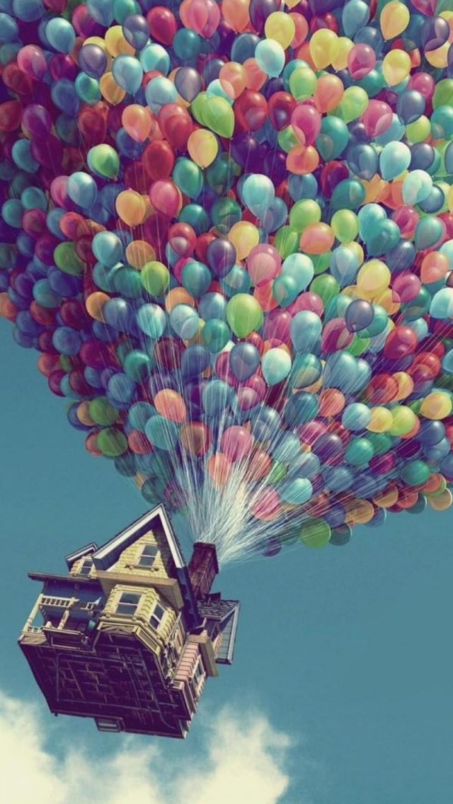 Crazy Honeymoon Ideas iPhone 5s Wallpaper Download iPhone Wallpapers 640x1136