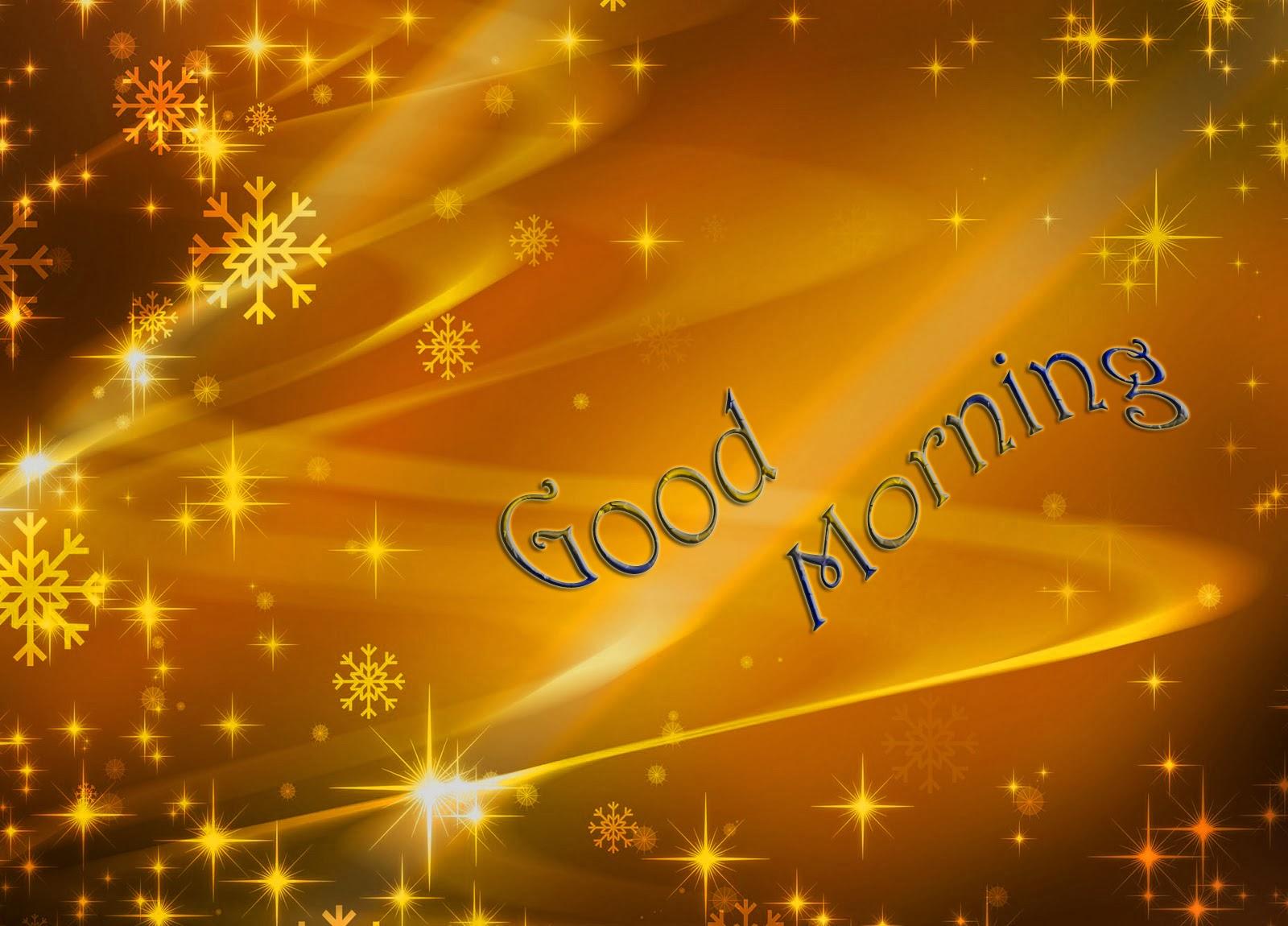 Good Morning Beautiful Wallpapers Good Morning Beautiful...