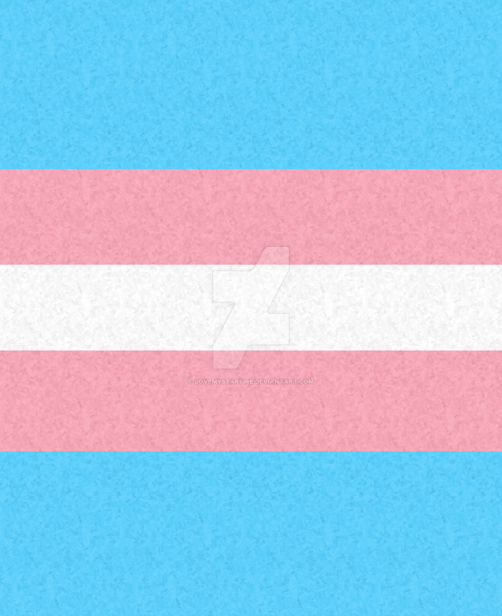 transgender pride flag white transgender community pride colors 1024x1255