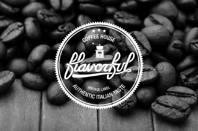Coffee Shop Wallpaper - WallpaperSafari