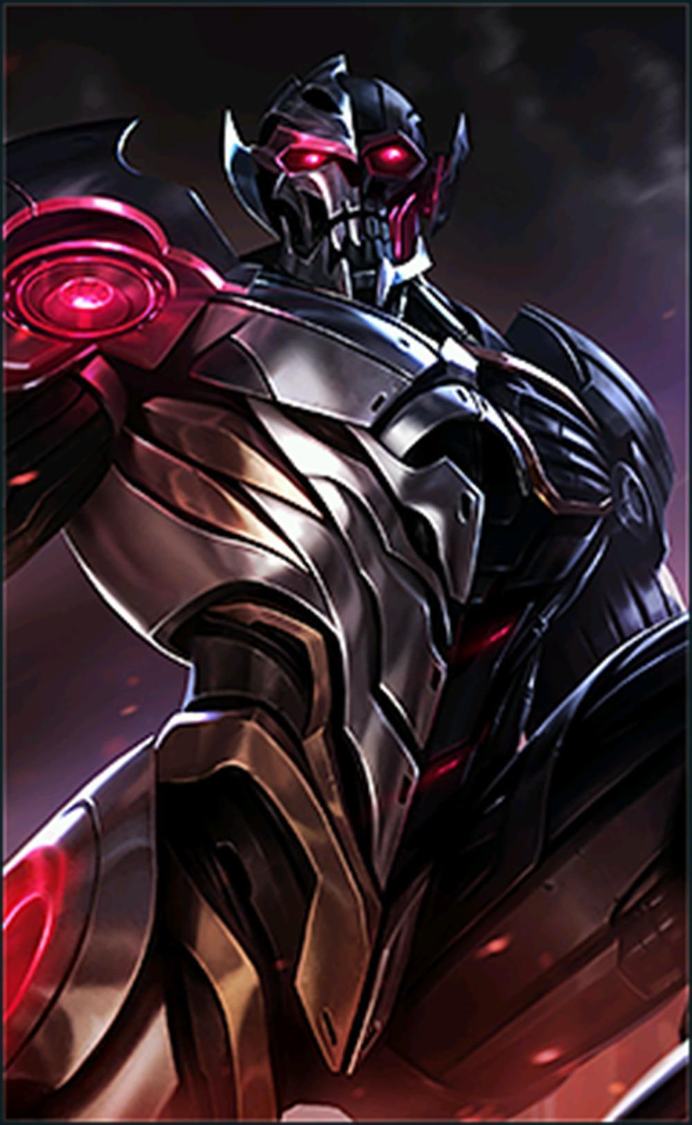 Best Skin Mobile Legends Wallpaper HD for Android   APK Download 1000x1625