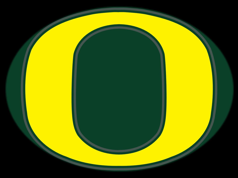Search Results for Oregon Ducks Logo 1365x1024