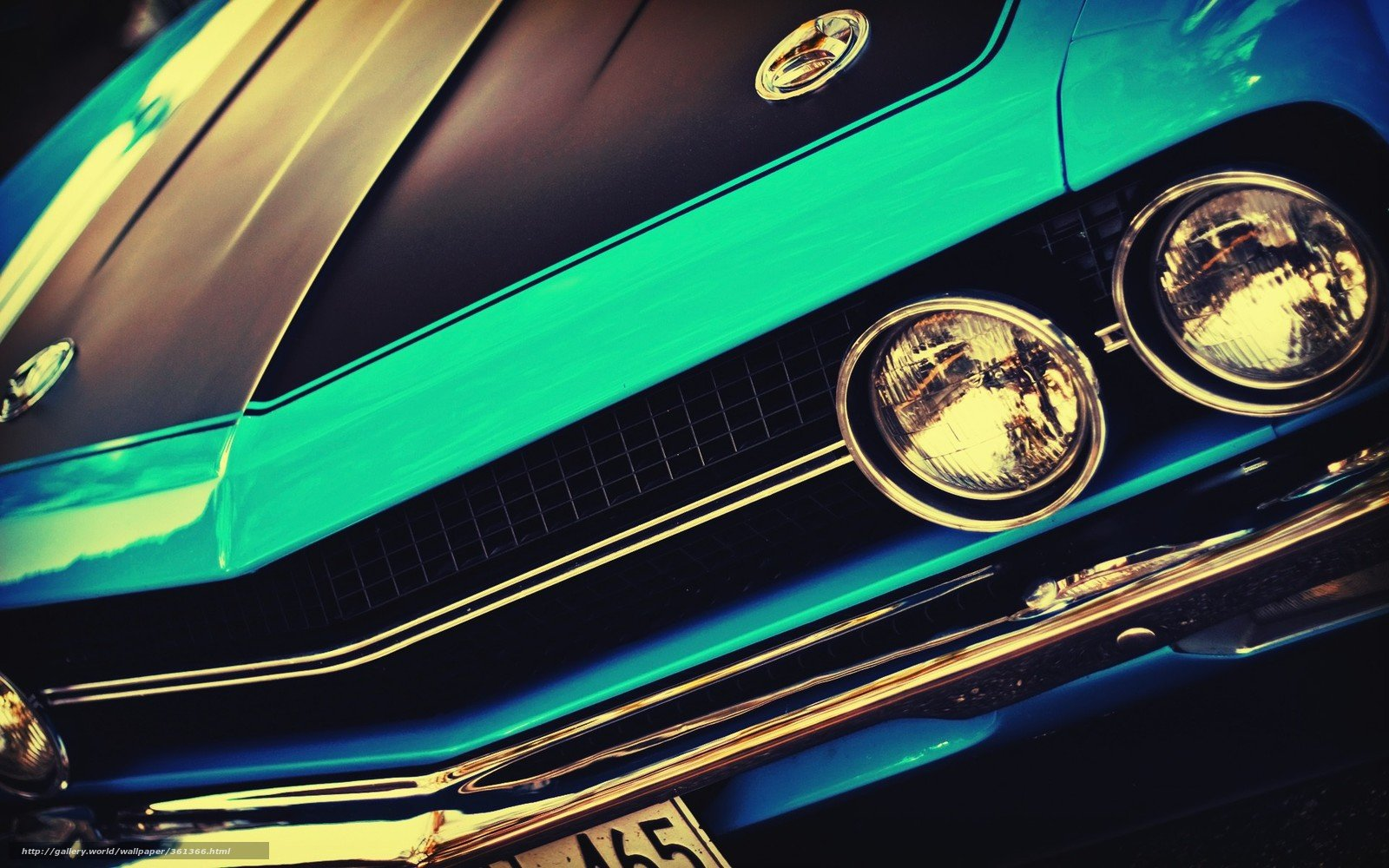 wallpapers school car old muscle wallpaper cars gdefon 1600x1000