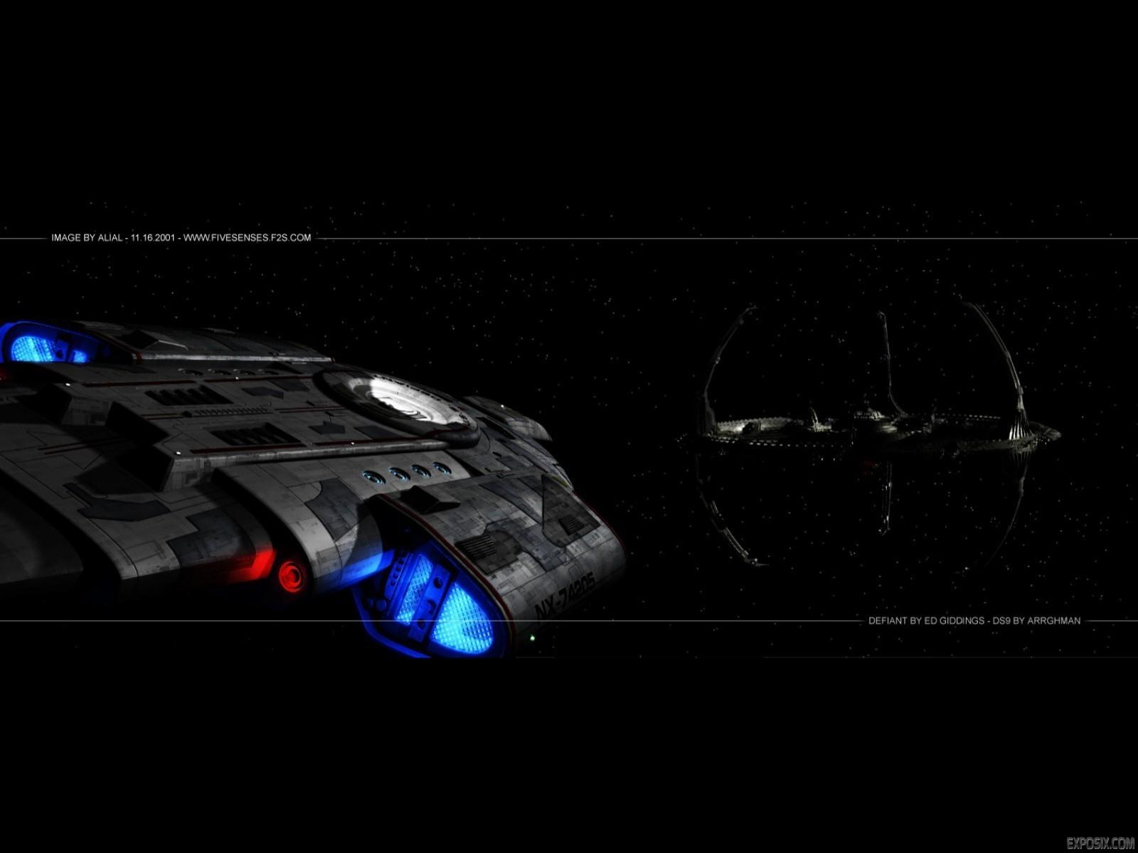 startrekwallpaper star trek star trek online uhura star trek star 1600x1200