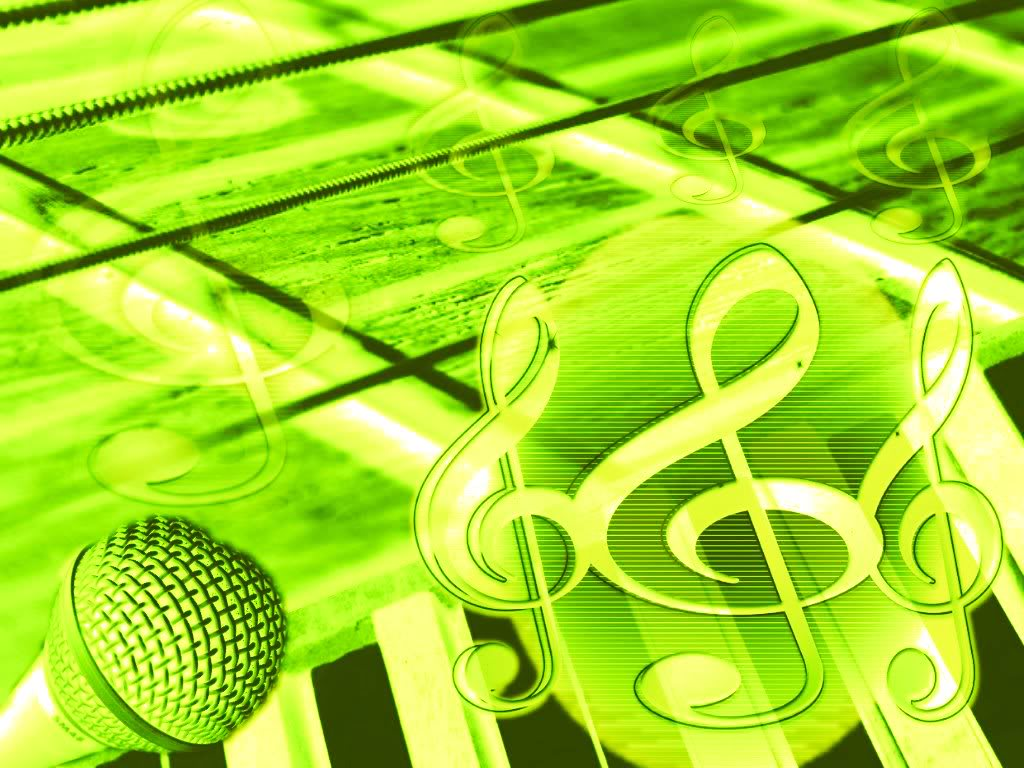 Download The Music Wallpaper Background Theme Desktop